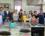 2016.03.26AGEレス料理教室